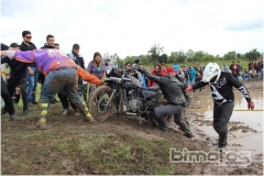 Dusty_Wheels_evento_de_motos