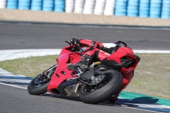 DUCATI-PANIGALE-V2_ACTION_21_UC104765_High